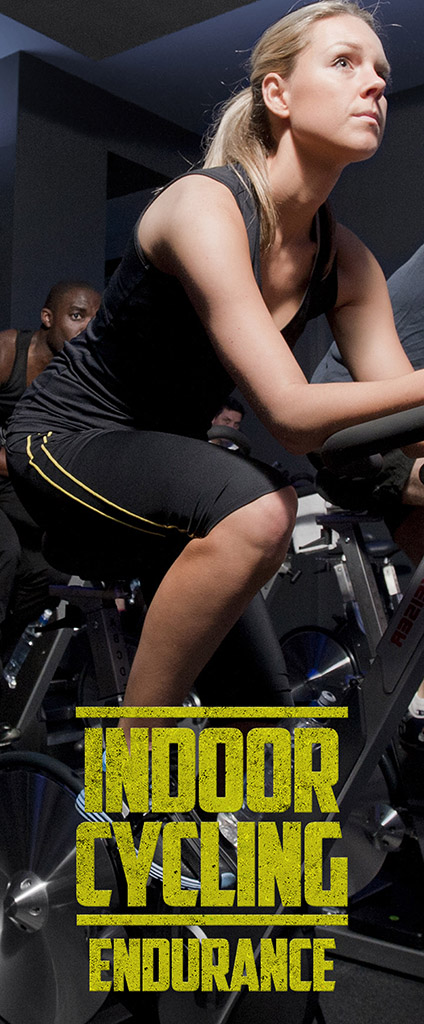 You are currently viewing Indoor cycling