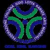 FIJLKAM - Comitato Regionale Marche
