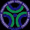 FIJLKAM - Federazione Italiana Judo Lotta Karate Arti Marziali